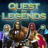 Quest of Legends